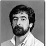Dr. Agustin Fernandez, MD
