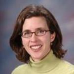 Dr. Susan Elizabeth Ash, MD