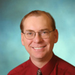 Dr. Ralph Dino Herbig, DO