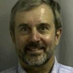 Dr. Howard W Lund, MD