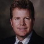 Gary Dumontier