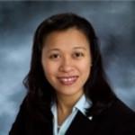 Dr. Maryanne Co Depaz, MD