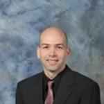 Dr. Carlos Wade, MD