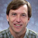 Dr. Wayne J Lennington, MD