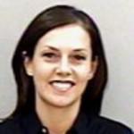 Dr. Cristin Parker Howe, MD