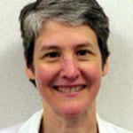 Dr. Carolyn Simpson Scott, MD