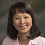 Dr. Cathy Jialing Jang, MD