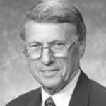 Dr. Richard A Dart, MD