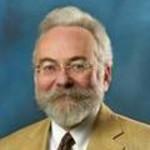 Dr. Martin Sigvart Blumenreich, MD