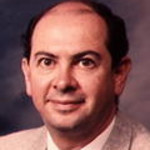 Dr. Jorge Cheirif, MD