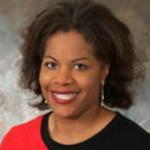 Dr. Marsha Diane Cooper, MD
