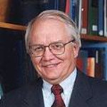 Dr. Olyn R Wernsing, MD