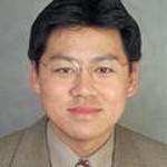 Hideki Shikata