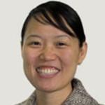 Dr. Linlin Yulin Remenar, MD
