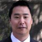 Dr. John R Park, MD