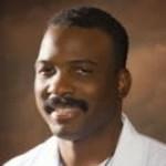 Dr. Jerome Vincent Ponder, MD