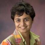 Dr. Sangeeta Sudeep Chakravorty, MD