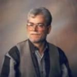 Charles Gott
