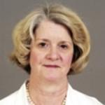 Margaret Odonnell
