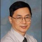 David Wei-Wen Low