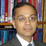 Dr. Anurag Kumar Das, MD
