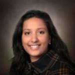 Dr. Maala Sarah Daniel, MD