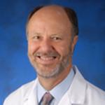 Dr. David Bruce Kilgore, MD
