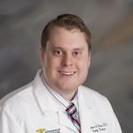 Dr. Matthew A Davis, DO