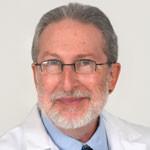 Dr. Dennis A Nadler, MD