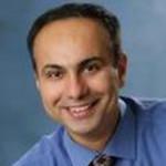 Dr. Gur Raj Singh Deol, MD