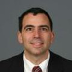 Dr. Carmelo James Panetta, MD