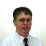 Dr. Patrick J Nestor III, MD