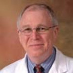 Dr. Alvin J Mathews, MD