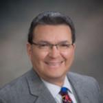 Dr. Fernando O Gonzalez, MD