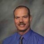 Dr. Roger Allen Goebel, MD