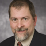 Dr. Joseph Anthony Bokar, MD