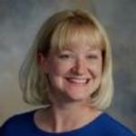Dr. Lisa Marie Evans, MD