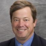 Dr. David Earl Newman, MD