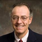Dr. Stephen Anthony Schissel, MD
