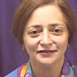 Carol Glaskin