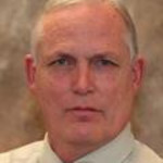 Dr. Charles P Bean, MD