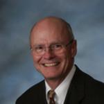 Dr. Jules St Martin Dupont, MD