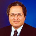 Dr. Mark Lawrence Tellez, MD