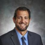 Dr. Mazen Issam Abbas, DO
