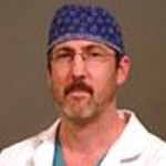 Dr. Gregory Anthony Helm, MD