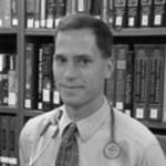 Dr. Michael J Major, MD