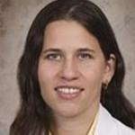 Dr. Stephanie Jill Sacharow, MD
