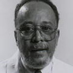 Dr. Frederic G Ransom, MD