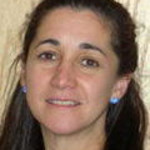 Judy Siegel