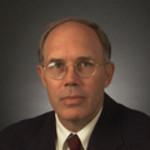John Dier